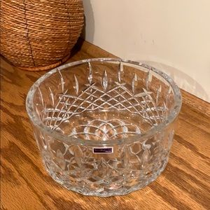 Marquis by Waterford Bowl